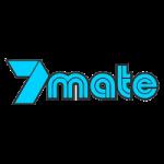 7MATE